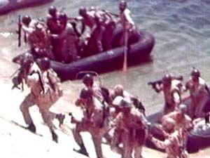 حصريا تفاصيل حرب اكتوبر المجيدة صور فيديو شرح 2012 13180151742.jpg