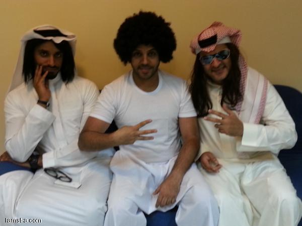 مسلسلات كوميدية سعودية على القناة الاولى 13413285651.jpg