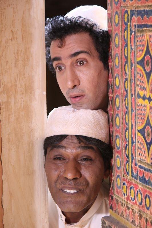 مسلسلات كوميدية سعودية على القناة الاولى 13413294461.jpg