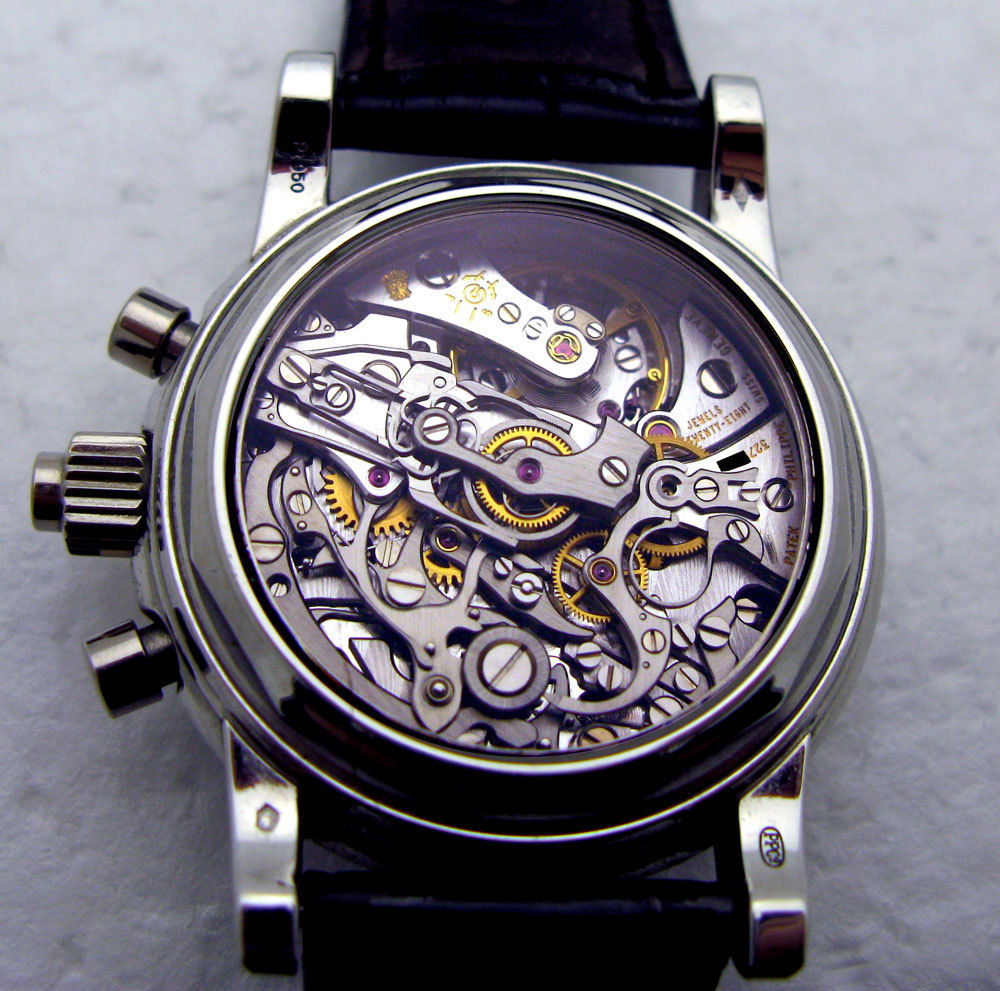 39de4f921f9cf ( تجمع الهوامير هواة الساعات السويسرية الأصلية الفاخرة