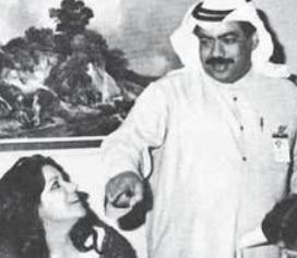 موضوع توثيقي نجوم الفن والمسرح أيان الغزو الغاشم متجدد شبكة الدراما والمسرح الكويتية الخليجية